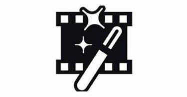 Shotcut-Icon