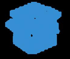 Storaji-icon-logo