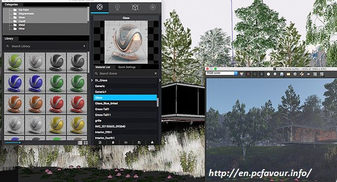 V-Ray-for-3ds-Max-Screenshot