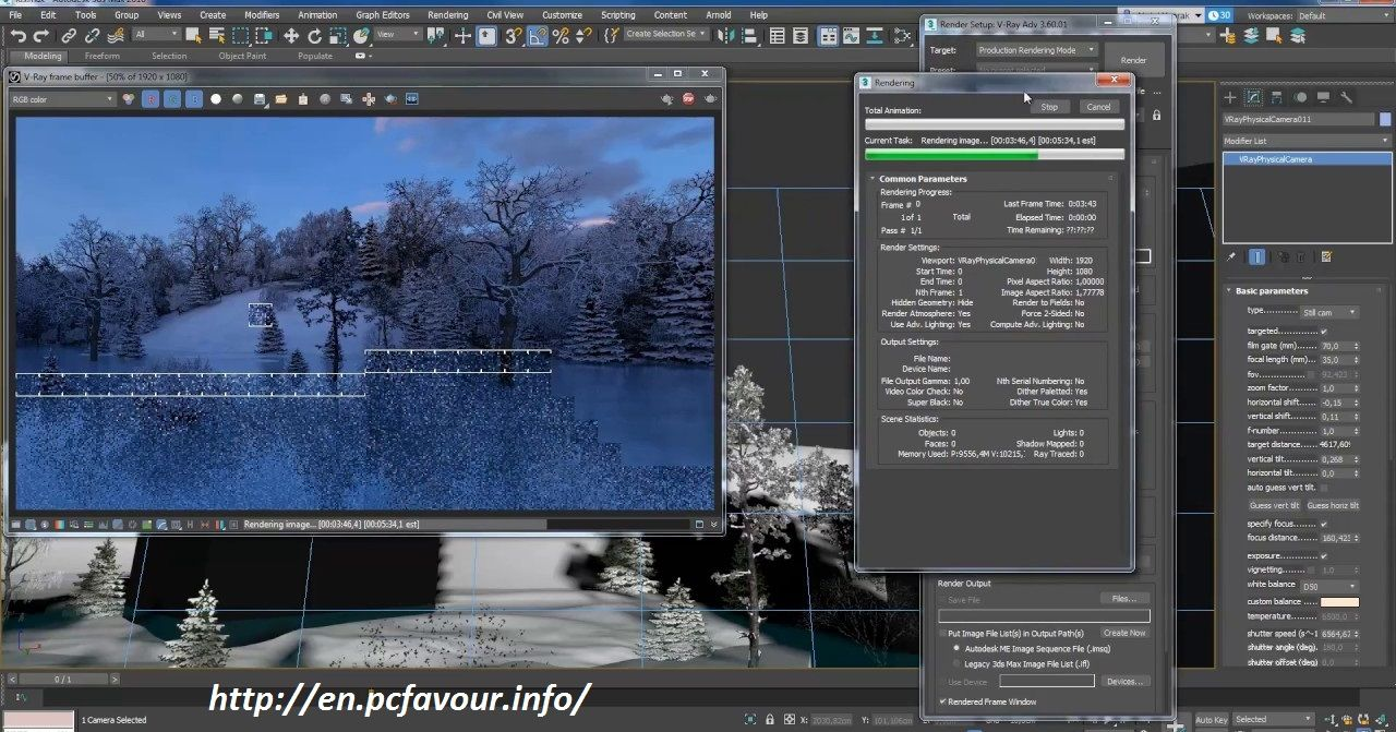 V-Ray-for-3ds-Max-Screenshot2