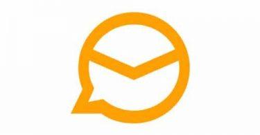 emclient-Logo-icon