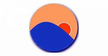 f.lux-icon-logo