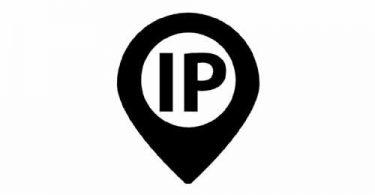 ip-Info-logo-icon