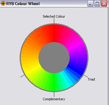 just-color-picker-screenshot1