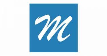 master_pdf_editor-Icon-Logo