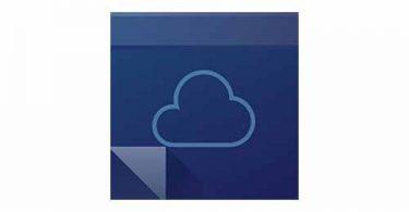qownnotes-icon-logo