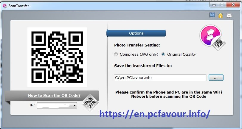 scantransfer-screenshotjpg