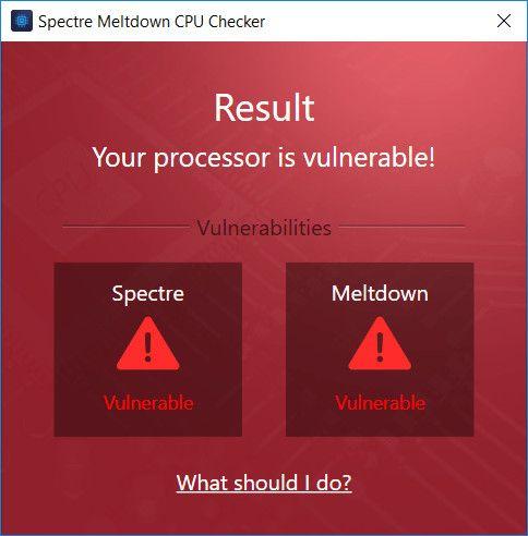 spectre_meltdown_checker-screenshot