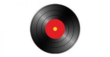 winyl-Icon-Logo
