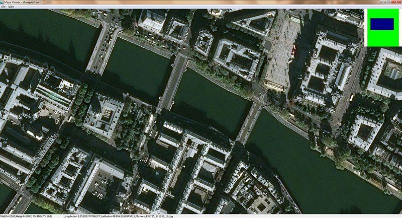Bing-Maps-Downloader-Screenshot2