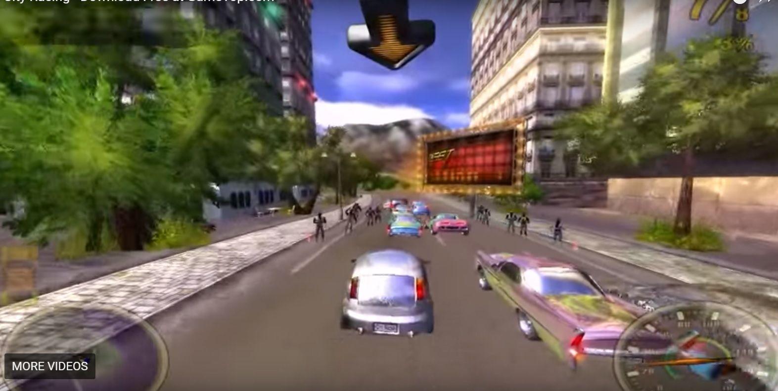 City-Racing-Screenshot-play