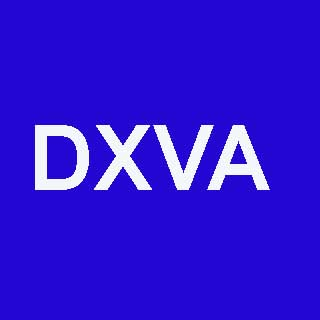 DXVA-Checker-LOGO-ICON