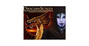 Dragonscales-icon