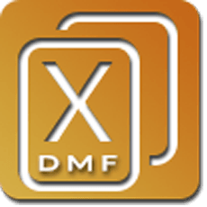 Duplicate-Media-Finder-DMF-Icon-Logo