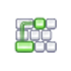 Easy-Macros-icon-logo