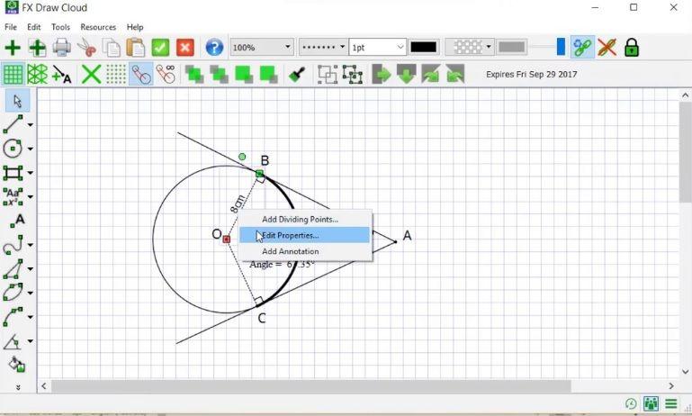 FX-MathPack-Cloud-Screenshot3