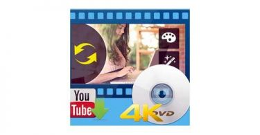 Tipard-Video-Converter-icon