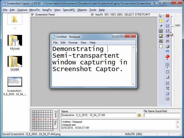 screenshot-captor-screenshot
