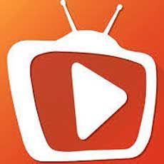 teaTV-Icon