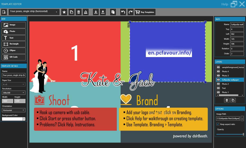 DSLRbooth-software-screenshot