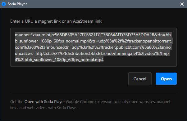Soda-Player-screenshot-enabed