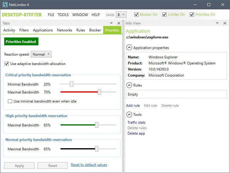 netlimiter-screenshot