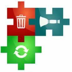 softorganizer-icon