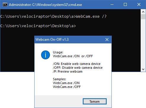 webcam_on_off_cmd_support