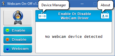 webcam_on_off_options