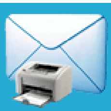 Automatic-email-manager-icon