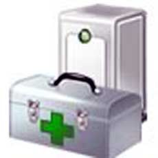 Device-Doctor-Icon-Logo