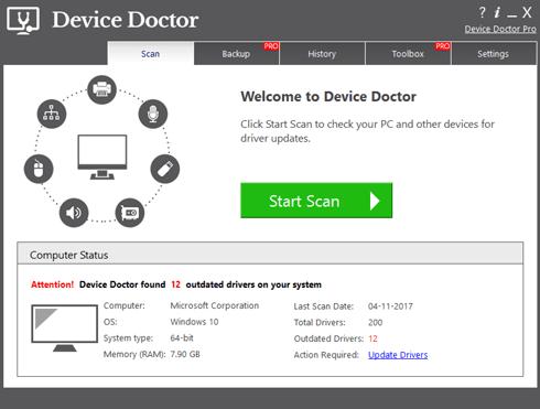 Device-Doctor-Screenshot1