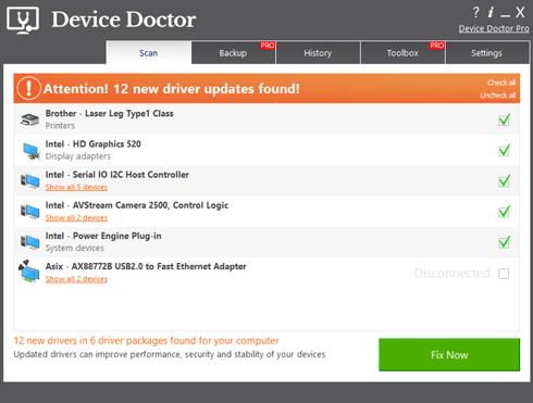 Device-Doctor-Screenshot2