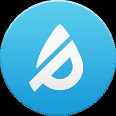 Pico-torrent-icon