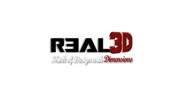 Real3D-Photo-Viewer-icon