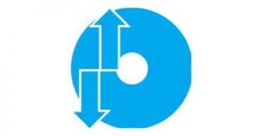 cloneapp-icon
