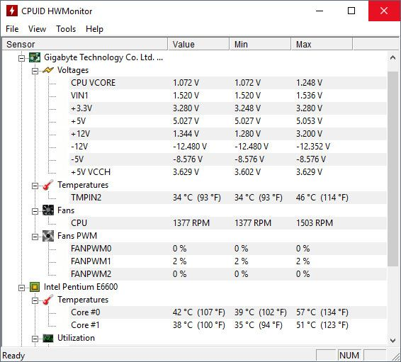 hwmonitor_screenshot