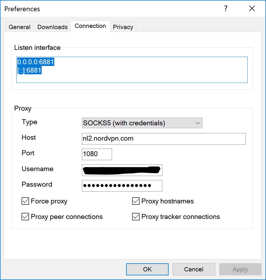 proxy-Pico-torrent-screenshot