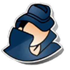 spyagent-icon