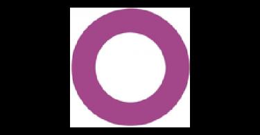 Odoo-icon