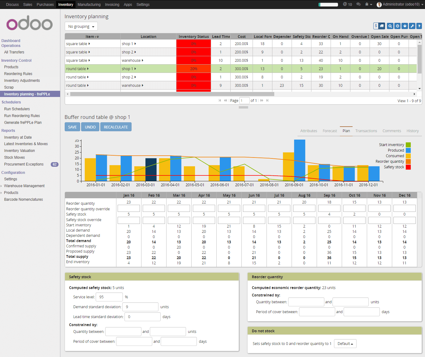 odoo-screenshot