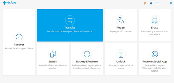 Transfer Photos From Iphone To Android Tablet