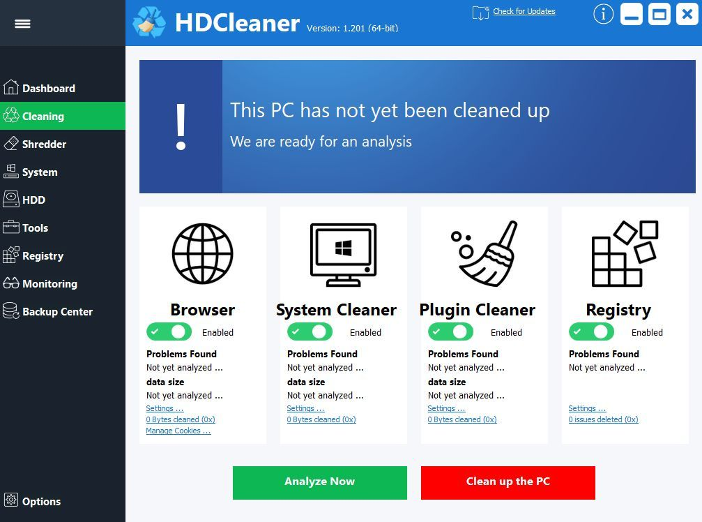 hdcleaner-latest-version-download
