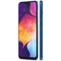 Samsung Galaxy A50 Side Left