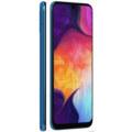 Samsung Galaxy A50 Side Right
